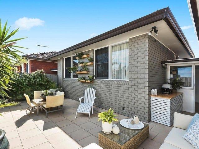 6/18 Tuffy Avenue, Sans Souci, NSW 2219