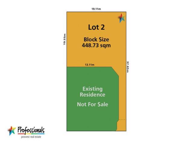 10A Laurel Close, Riverton, WA 6148