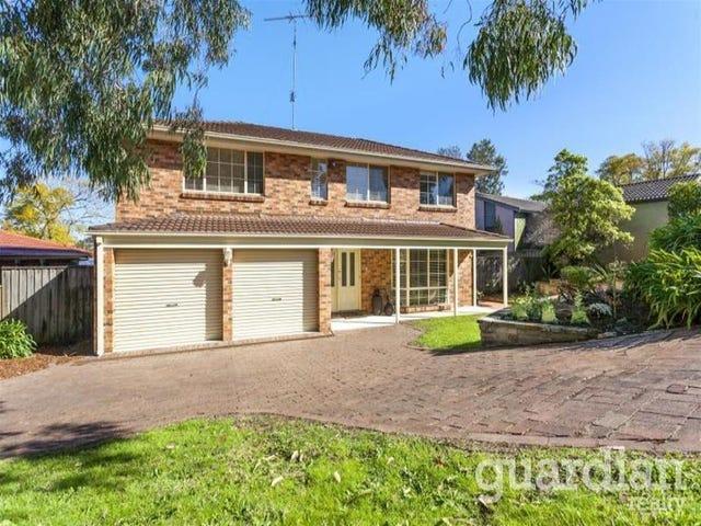40 Old Glenhaven Road, Glenhaven, NSW 2156