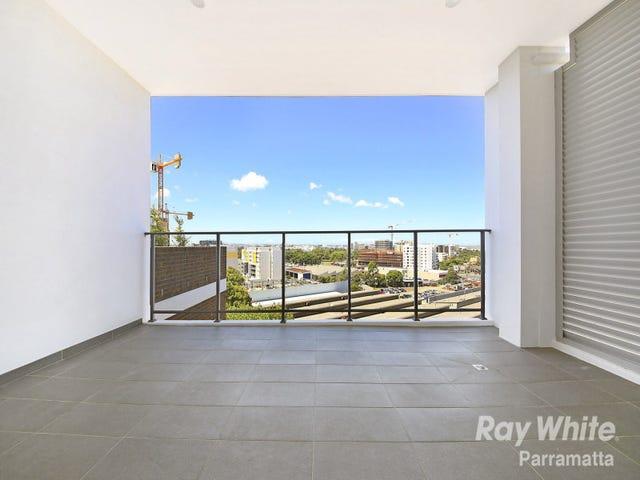 40 & 41/30-32 Arncliffe Street, Wolli Creek, NSW 2205