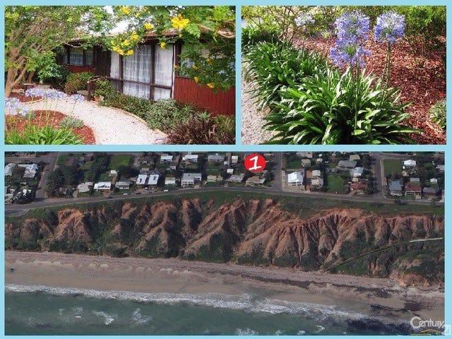 1 Robert Street, Sellicks Beach, SA 5174