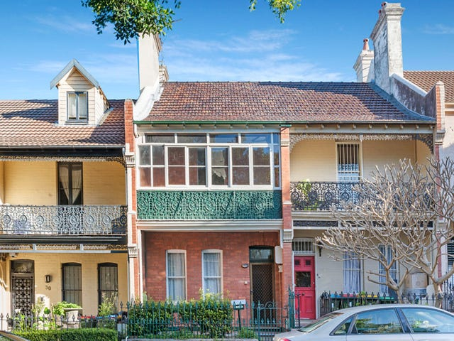 28 Watkins Street, Bondi, NSW 2026