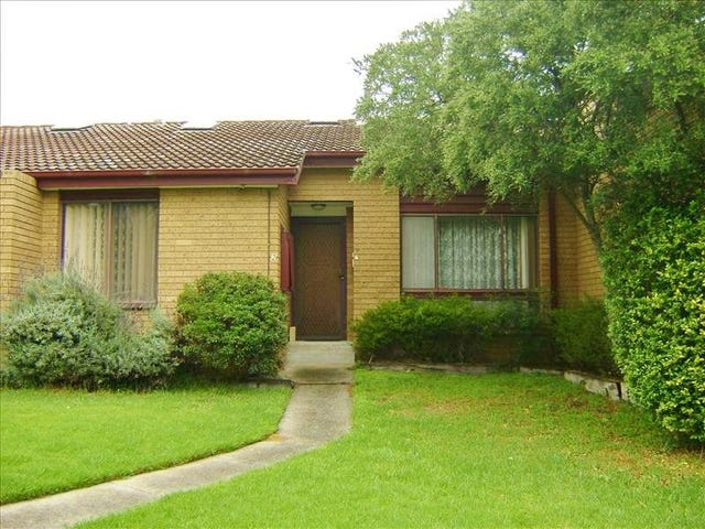 2/120 Ferntree Gully Road, Oakleigh East, Vic 3166