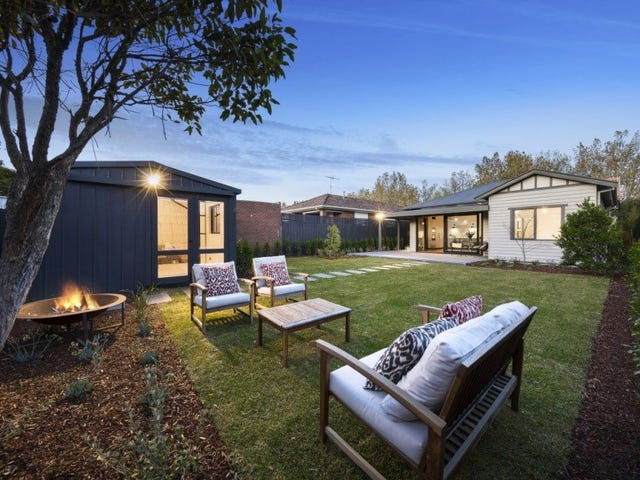 27 Vauxhall Road, Northcote, Vic 3070
