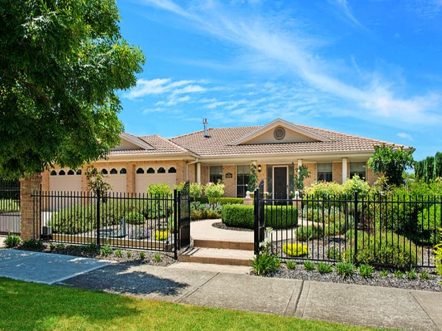 21 Boardman Road, Bowral, NSW 2576