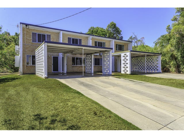 84 Spencer Street, The Range, Qld 4700