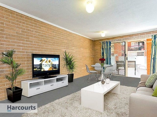 5/72 Herston Road, Kelvin Grove, Qld 4059