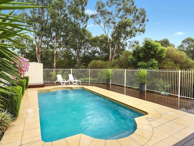 148 Derribong Drive, Cordeaux Heights, NSW 2526