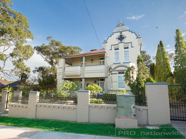 587 High Street, Maitland, NSW 2320