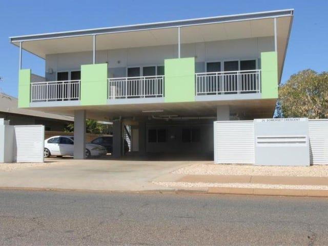 2/26 Somerset Crescent, South Hedland, WA 6722