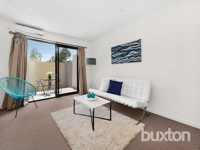 2/1324-1328 Centre Road, Clayton South, Vic 3169