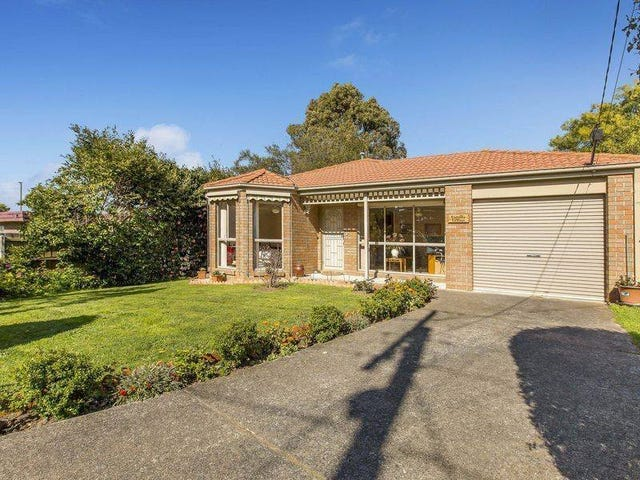 10 Seabreeze Street, Balnarring, Vic 3926
