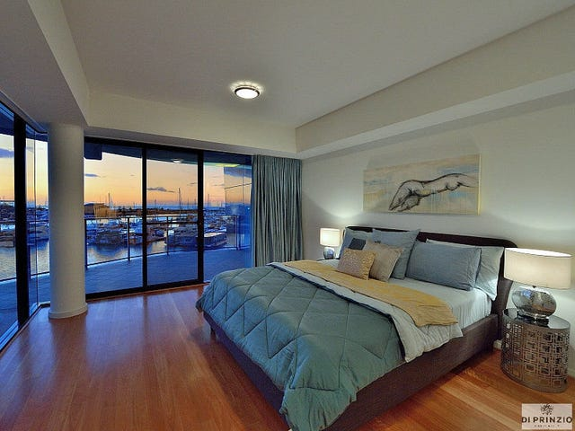 Unit 12/15 The Palladio, Mandurah, WA 6210