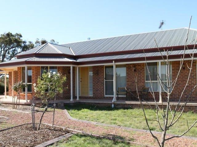 1230 Bullamalita Rd, Bungonia, NSW 2580