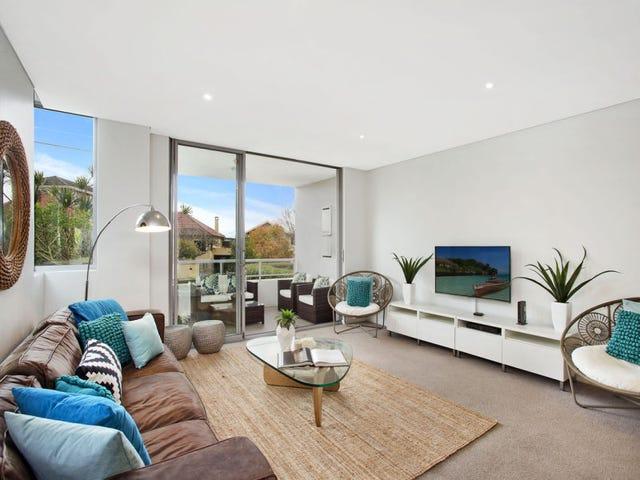2/29 Dalley Street, Queenscliff, NSW 2096