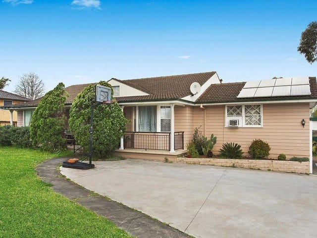 175A Old Northern Road, Castle Hill, NSW 2154