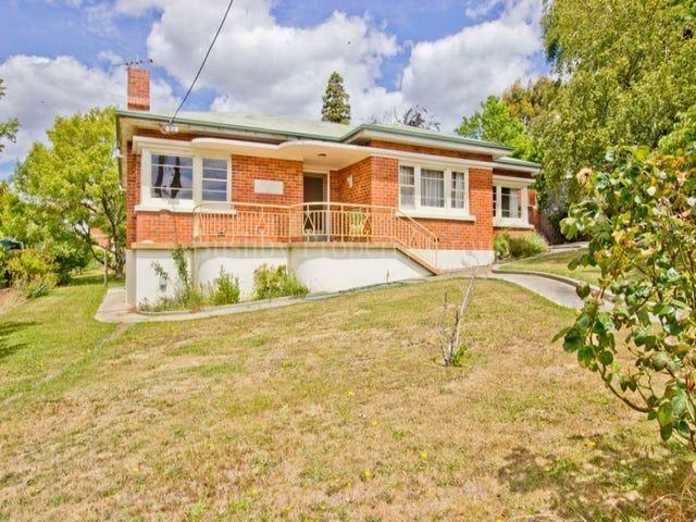7 Lithgow Street, South Launceston, Tas 7249