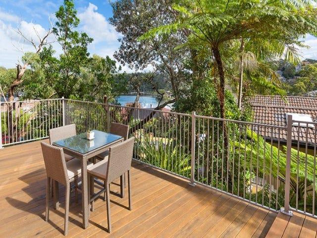 13 Naranganah Avenue, Gymea Bay, NSW 2227
