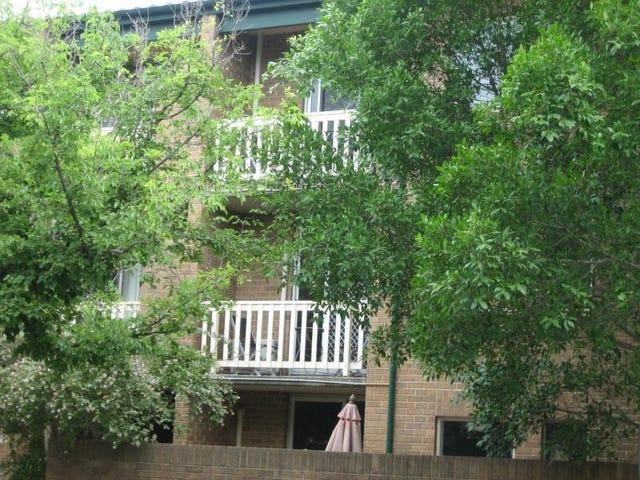 15/158 Archer Street, North Adelaide, SA 5006