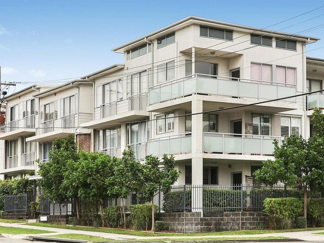4/41 Roseberry Street, Manly Vale, NSW 2093