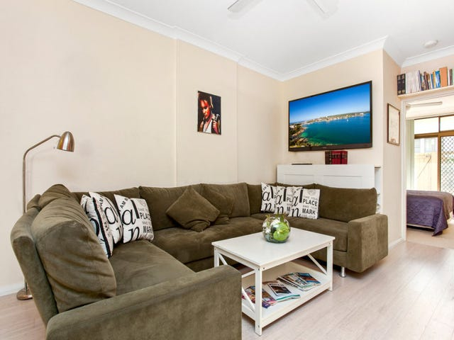 4/5 Wentworth Street, Manly, NSW 2095