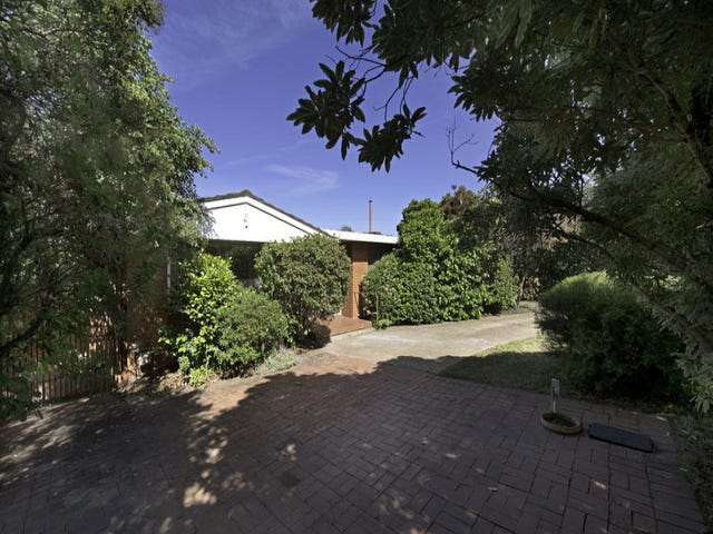 84 Rivett Street, Hackett, ACT 2602