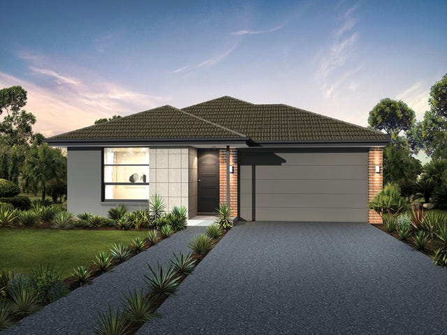 Lot 146 Winterfell Road, Armstrong Creek, Vic 3217