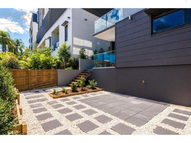 1/45 Clarence Road, Indooroopilly, Qld 4068