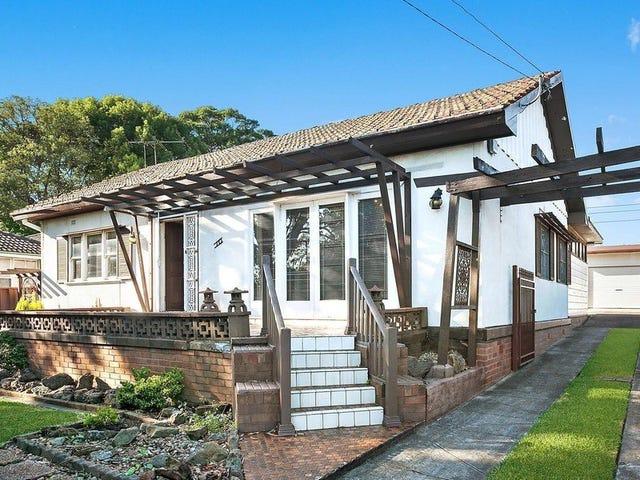 10 Narramore Street, Kingsgrove, NSW 2208