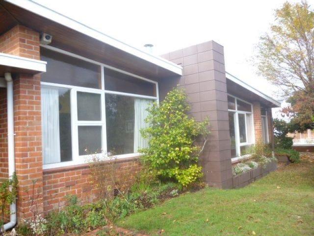 53 Clarke Street, Mowbray, Tas 7248