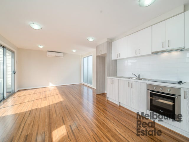 7/230-232 Williamstown Road, Yarraville, Vic 3013