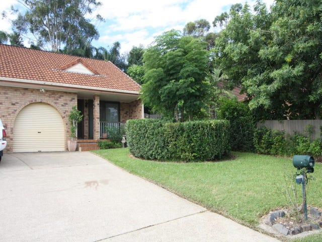2/11 Raftery Street, Ashmore, Qld 4214