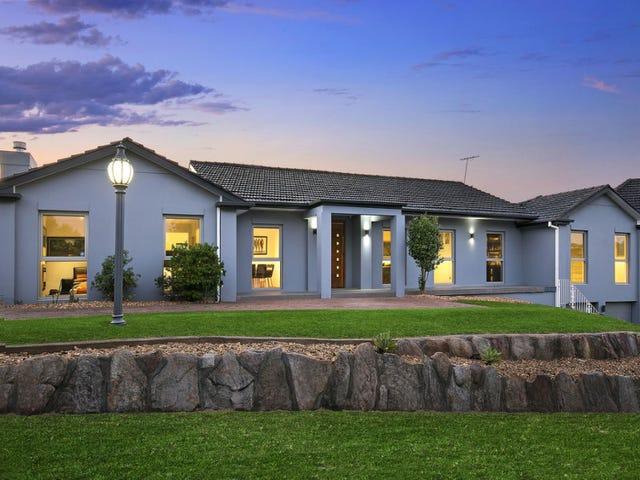 65 Ulundri Drive, Castle Hill, NSW 2154