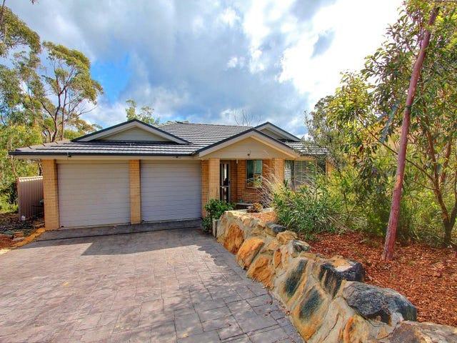 49  Terrace Falls Road, Hazelbrook, NSW 2779