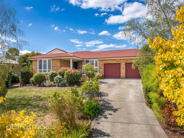 2 Ivory Court, Kingston, Tas 7050