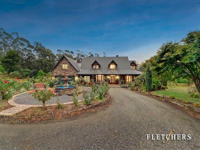 1 Fell Road, Cockatoo, Vic 3781