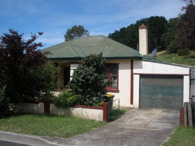 9 Romaine Street, South Burnie, Tas 7320