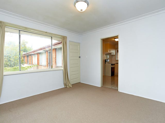 8/236 Arthur Street, Fairfield, Vic 3078
