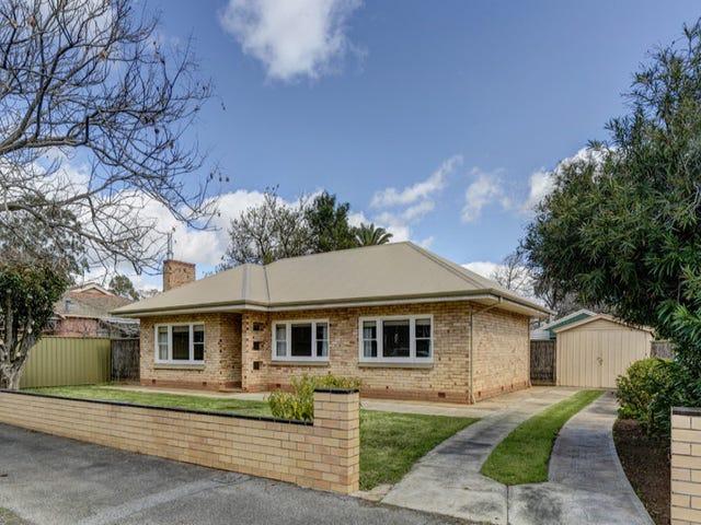 10A Cambridge Terrace, Kingswood, SA 5062