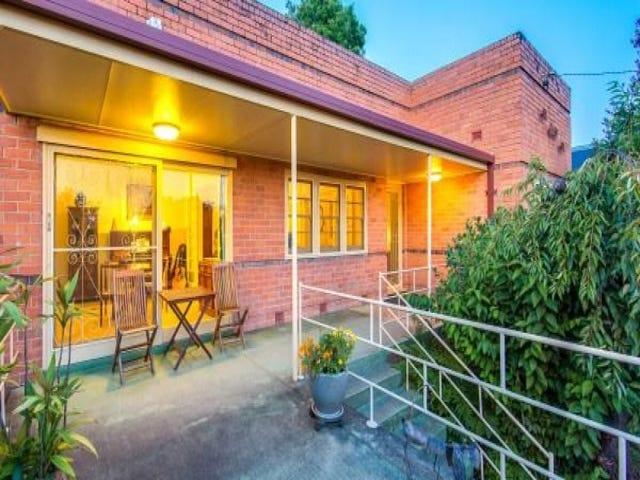 636 Grafton Street, Albury, NSW 2640