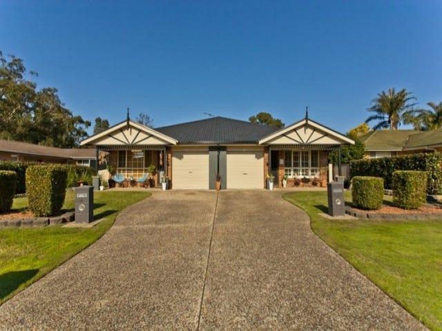 18 Eskdale Drive, Raymond Terrace, NSW 2324