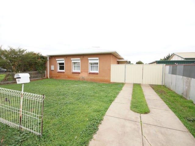 92 Willison Road, Elizabeth South, SA 5112