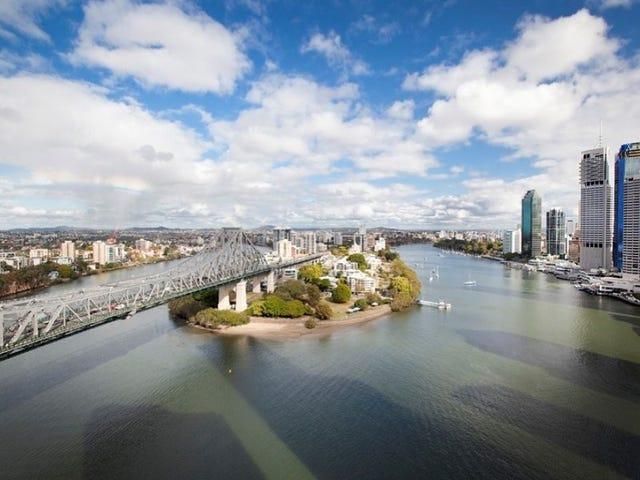 310/82 Boundary Street, Brisbane City, Qld 4000