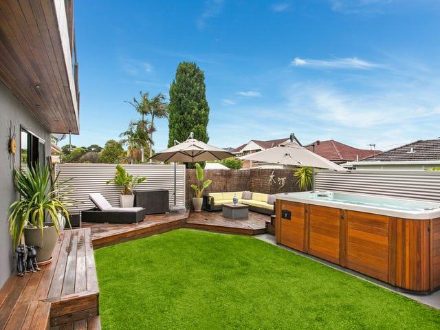 11  Tarra Crescent, Oak Flats, NSW 2529