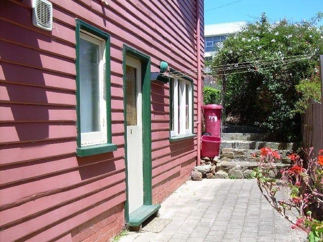 3/445 Wellington Street, South Launceston, Tas 7249