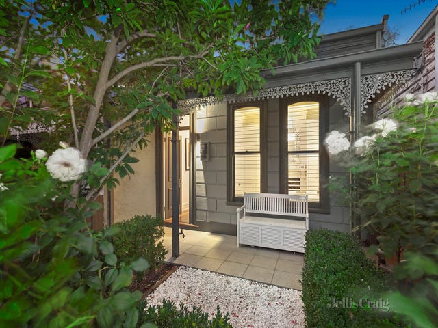 75 Wilson Street, South Yarra, Vic 3141