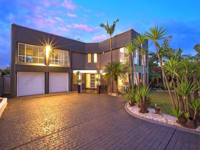 7 Tukara Road, South Penrith, NSW 2750