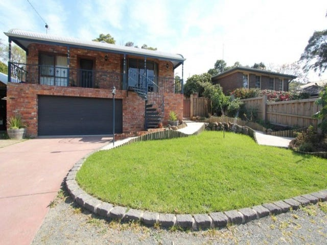 15 The Gums, Mount Clear, Vic 3350
