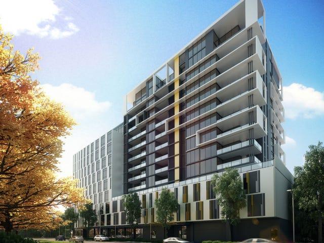 1 Richardson Street, South Perth, WA 6151