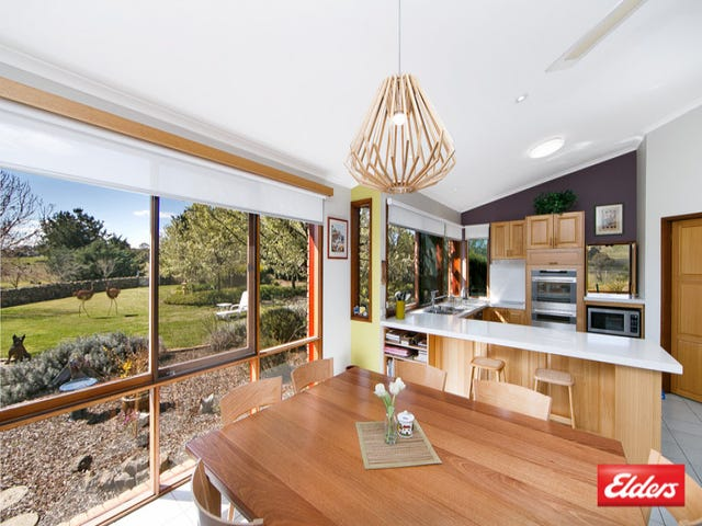 55 Briarwood Lane, Wallaroo, NSW 2618